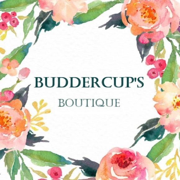 buddercups
